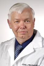 Image of physician