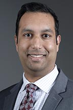Image of Sumon  Nandi