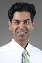Dr. Machandah